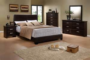 modern queen bedroom set modern bedroom mahogany furniture mcallen furniture great furniture at low prices
