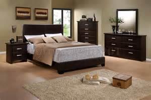 Queen Size Bedroom Furniture Sets Modern Queen Bedroom Set Modern Bedroom Mahogany Furniture
