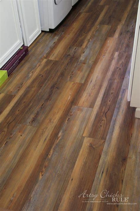 vinyl plank flooring ideas  pinterest grey vinyl plank flooring grey wood floors