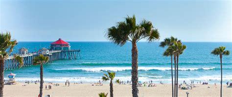 Huntington Beach Hotels On Pch - image gallery huntington beach