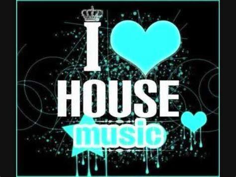 best house music 2009 best house music 2009 best house music youtube