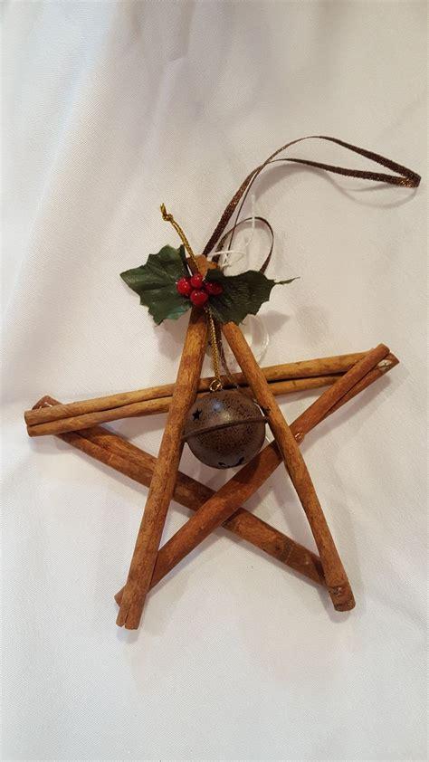 Handmade Ornament Ideas - best 25 diy ornaments ideas on diy