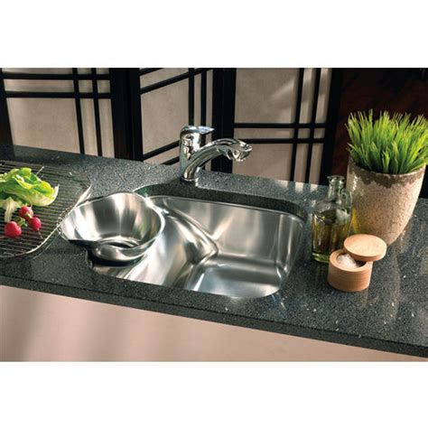 franke prep sink kitchen sinks kitchen sink shop for sinks at kitchen