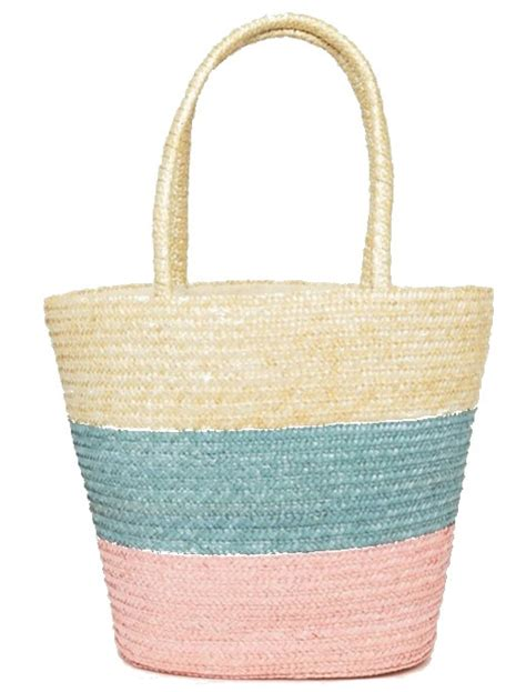 Other Designers Free Hello Tote With Your Hello Purchase by Free Hello March Designs