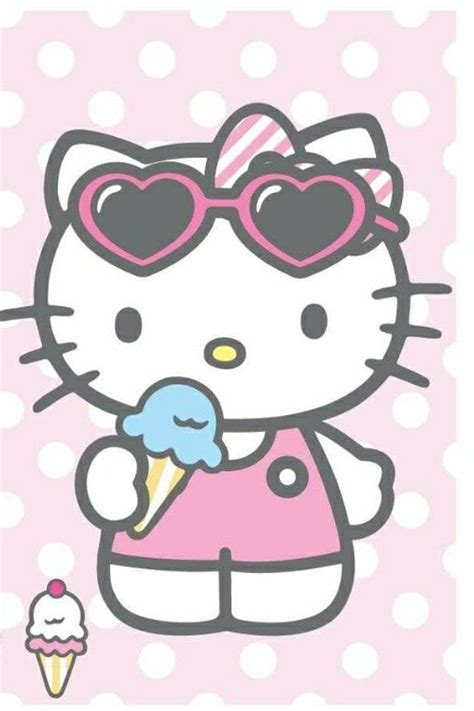 4775 best hello kitty images on pinterest sanrio 11189 best sanrio images on pinterest hello kitty