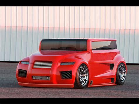 Hanoko Tunik Motif 60 1 turbo kit for scion tc autos post
