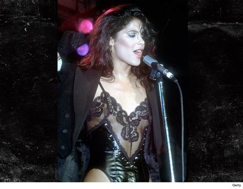 female singer singer who died 2016 prince protege vanity dies at 57 tmz com
