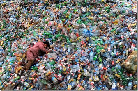 imagenes impactantes de reciclaje 20 frases sobre reciclaje conciencia eco