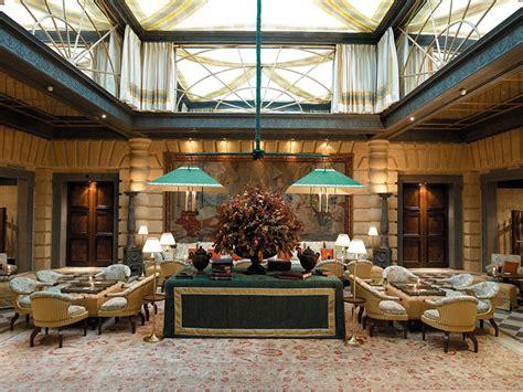 jacques garcia interior designer furniture  lighting