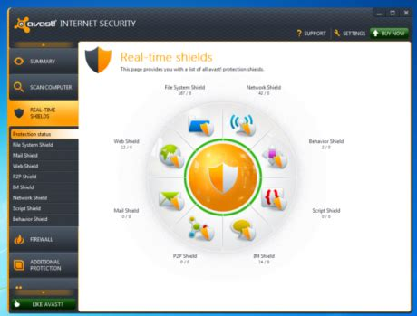 avast trial resetter free download avast 2015 10 2 2218 final full trial reset download