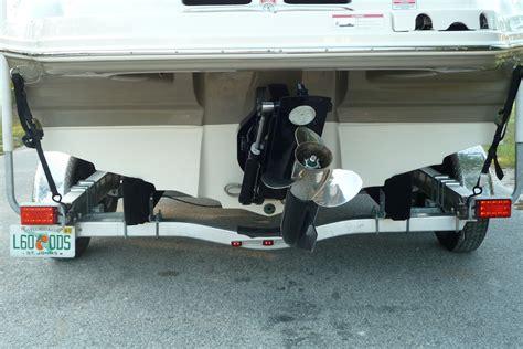 catamaran hull setup are my bunks set correctly the hull truth boating and