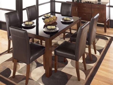 ashley furniture homestore yelp