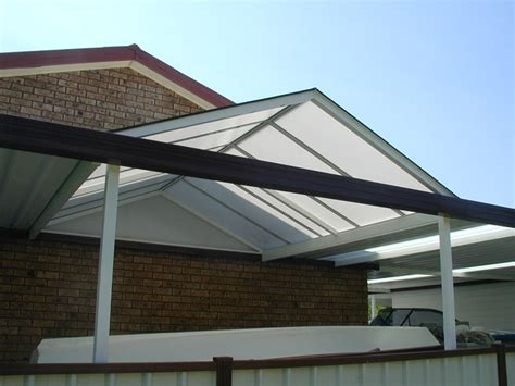 Blinds And Awnings Sydney Gable Roof Awnings Blind Elegance Outdoor Blinds
