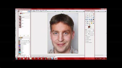 gimp tutorials video youtube gimp tutorial 220 berlagern etc youtube