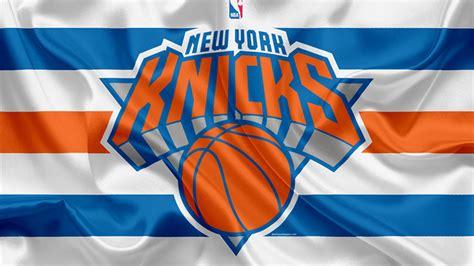 wallpapers hd  york knicks  basketball wallpaper