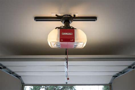 Photo Page Photo Library Hgtv Smart Home Garage Door Opener