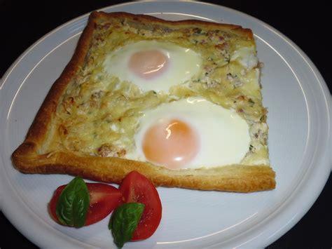 kuchen mit 2 eier eier schinken kuchen rezept mit bild nicky0110