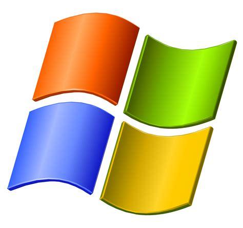 windows for windows 7 vs windows vista vs windows xp benchmark