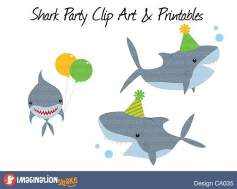 shark party font 38 best little sharks images on pinterest shark sharks