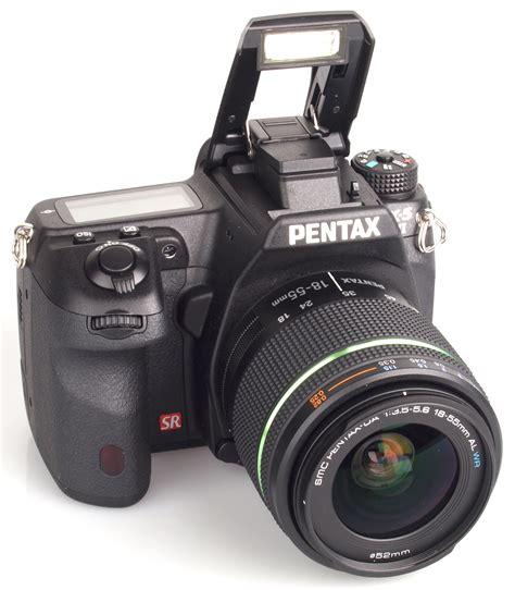 best pentax lenses for k5 pentax k 5 ii vs k 5 iis dslr comparison review