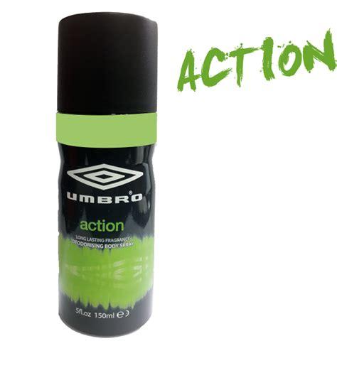 Umbro Deo Spray umbro deodorants and fragrances india umbro deos and