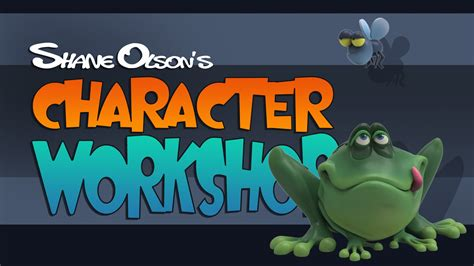 zbrush tutorials characters made easy beginner zbrush training creating a simple cartoon