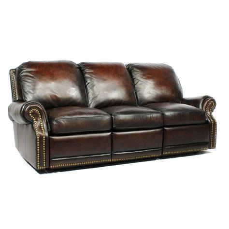 barcalounger premier reclining sofa barcalounger premier reclining sofa coffee sofas