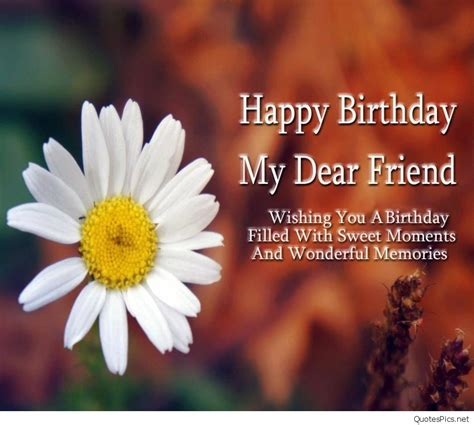 wishes for friends images best happy birthday card wishes friend friends sayings