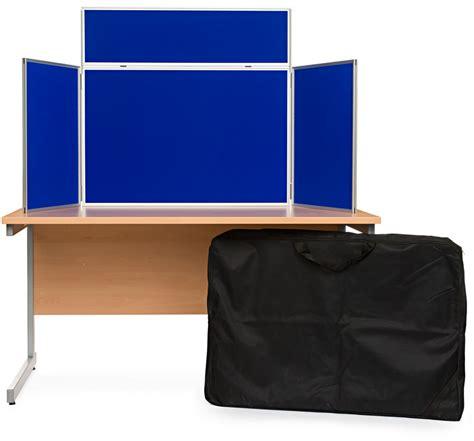 table top display boards table top display boards folding presentation boards