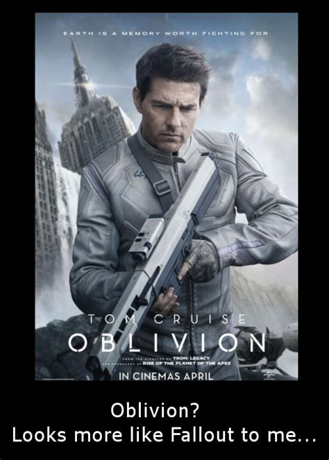 Oblivion Memes - oblivion memes pictures to pin on pinterest pinsdaddy