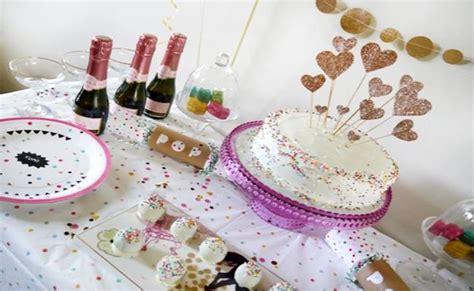 dekor konfetti konfettik szerpentinek kell 233 kek webshop