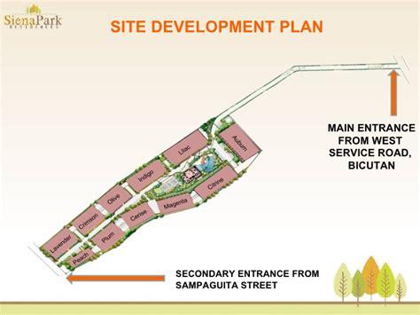 mid valley floor plan investsmart fest 9 11 oct 2015 mid condo for rent las pinas city siena park