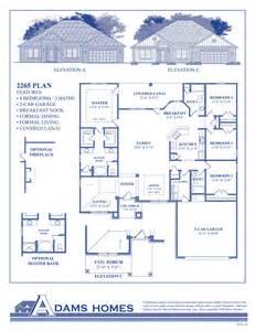 adams homes 2625 floor plan trend home design and decor adams homes 2625 floor plan trend home design and decor