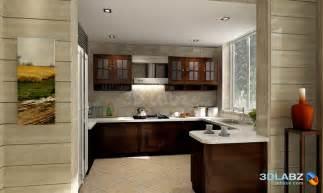 interior design small kitchen ideas indian apartments
