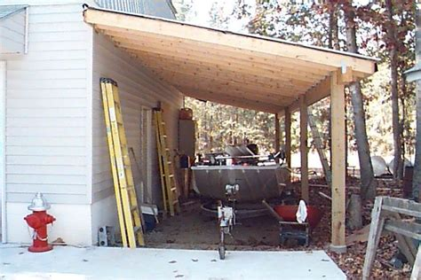 lean to house plans lean to garage plans plans house shop plans no1pdfplans diyshedplans