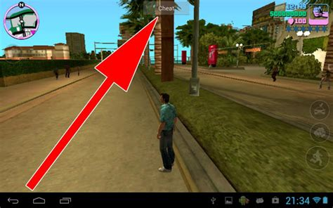 gta vice city apk free for android apk android premium apk gta vice city android