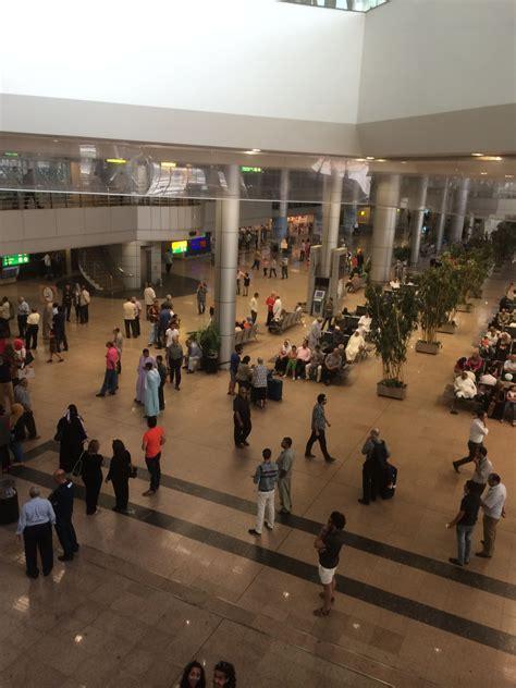 consolato cubano orari arrivi aeroporto ddavp stimulation test