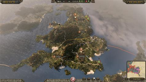 Review Total by Review Total War Attila Pc Sa Gamer