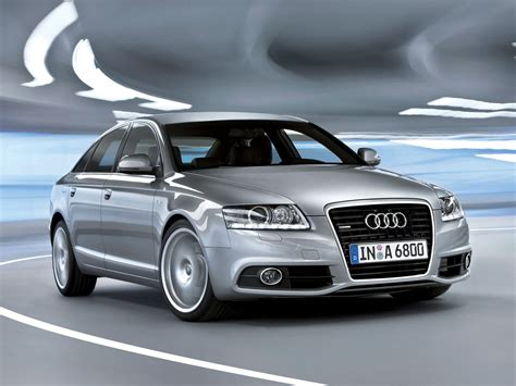 how can i learn about cars 2011 audi s6 lane departure warning audi a6 specs 2008 2009 2010 2011 autoevolution