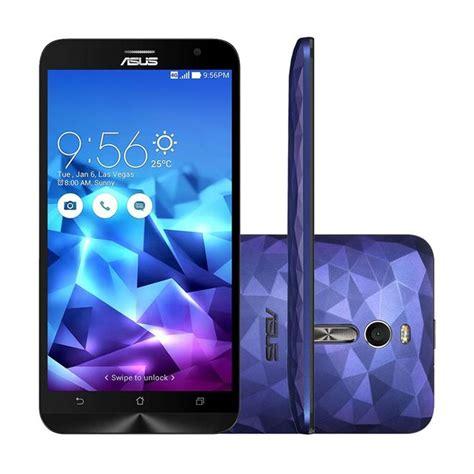 Custom Asus Zenfone 2 5 5 Inch Motif Fendi smartphone asus zenfone 2 deluxe roxo dual chip tela de 5 5 quot 4g 128gb c 226 mera 13mp