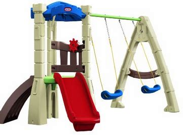 plastic swing sets for toddlers swing sets for toddlers best outdoor toys babies and