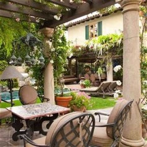 Italian Kitchen Garden by 55 Best Images About Garden Landscaping On