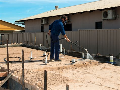 quack pest control darwin pest control specialists