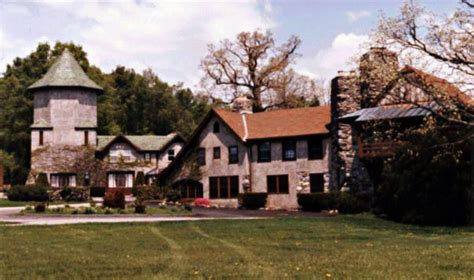 inverness bed and breakfast hudson valley bed and breakfasts