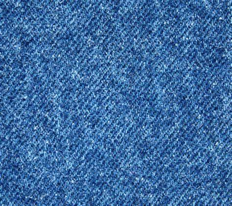 Denim Patterns Denim Blue Fabric Background Image Wallpaper Or