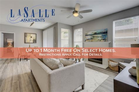 lasalle apartments beaverton or 97006 apartments for rent lasalle rentals beaverton or apartments com