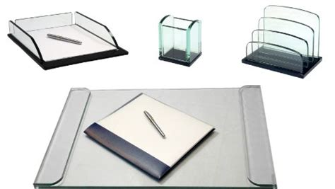 glass desk organizer 404 squidoo page not found