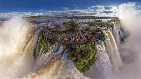 imagenes mas impresionantes del mundo las fotograf 205 as m 193 s impresionantes del planeta