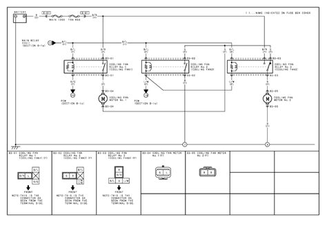 thermo fan wiring diagram thermo fan wiring diagram efaninstall2 gif wiring diagram