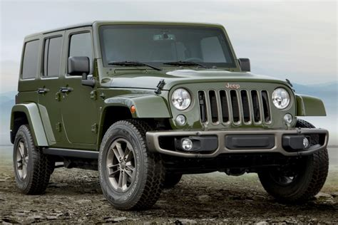 Jeep Wrangler Unlimited Colors 2017 Jeep Wrangler Unlimited Release Date 2017 2018